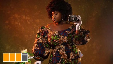 Photo of Video Premiere: Party by Sista Afia feat. Fameye