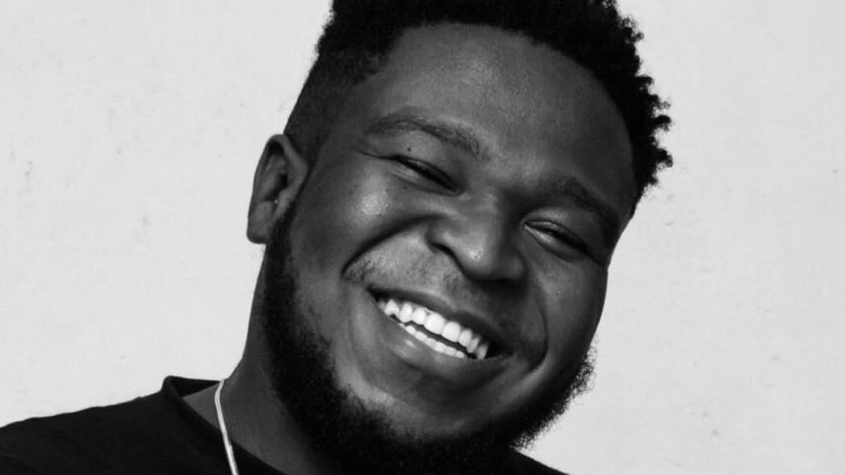 ToluDaDi goes explicit in short film for; Accra Love Story