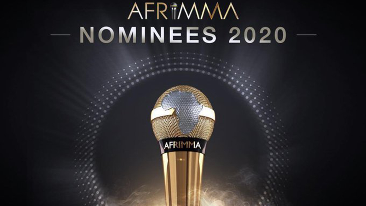 2020 AFRIMMA: Sarkodie, Kuami Eugene, MzVee earn most nominations from Ghana - see full list