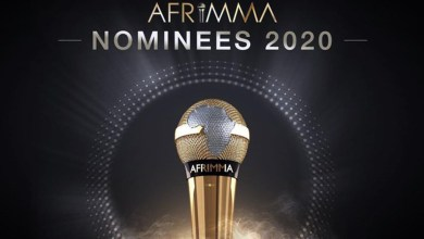 Photo of 2020 AFRIMMA: Sarkodie, Kuami Eugene, MzVee earn most nominations from Ghana – see full list