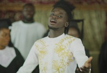 Photo of Video: Wa Ye Wie by Kuami Eugene feat. Obaapa Christy