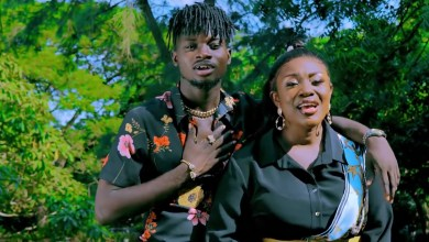 Photo of 2020 Week 39: Top 20 Ghana Music Video Countdown