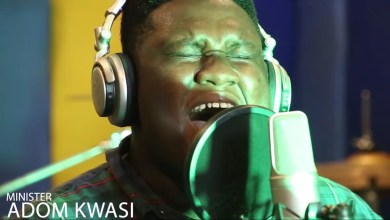 Photo of Video: Fearless Medley by ADOMcwesi