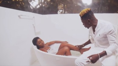 Photo of Video Premiere: Bad Man by Shatta Wale