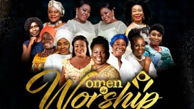 Women In Worship 2020 comes off semi-virtually on September 20