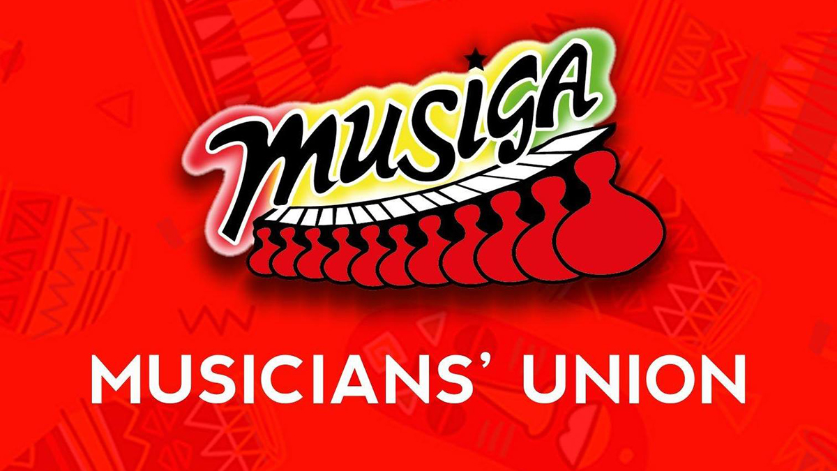 MUSIGA establishes Arbitration and Disciplinary Committee