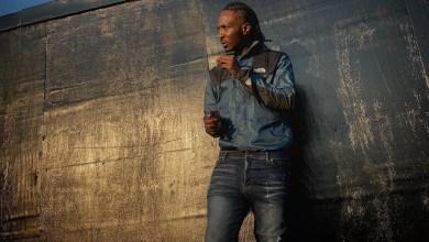 Kwamz's clocks Spotlight Track of the Week on official UK Afrobeat chart with; Ronaldo