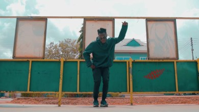 Photo of Video: Fine Girl by King Paluta