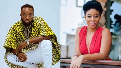 Abochi, Dede Supa make lifeline Records proud with 2020 EMA nominations