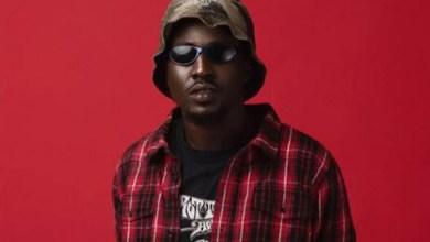 Kelvin Black drops Aboa Bi for the global audience