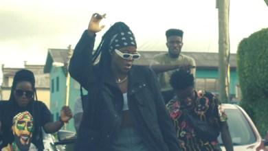 Photo of Video: Yewewekor by Dedebah