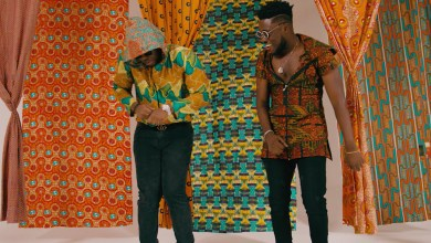 Photo of Video Premiere: Snapchat by Kurl Songx feat. Medikal