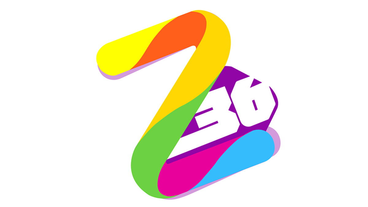 ZoneThree6 set to aid artistes with debut music playlist services