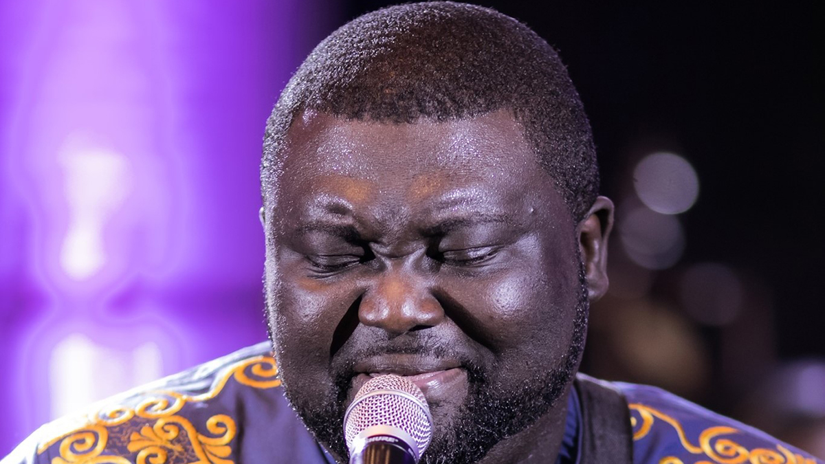 Awards are not bad but concentrate on the work itself - KODA to artistes