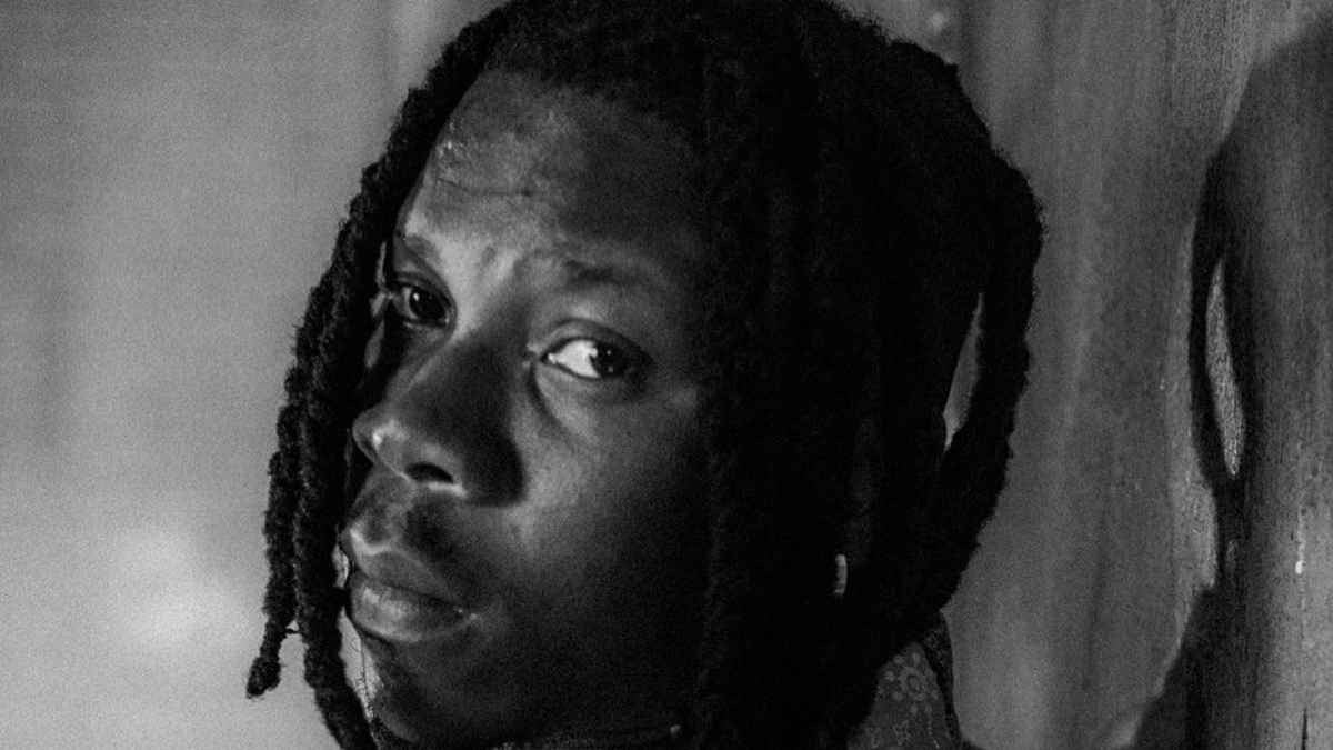 Stonebwoy clocks movie role; petitions goverment
