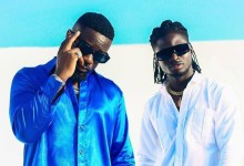 Analysis of Sarkodie, Kuami Eugene alleged NPP campaign song; Happy Day