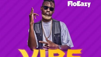 Vibe by FloEazy