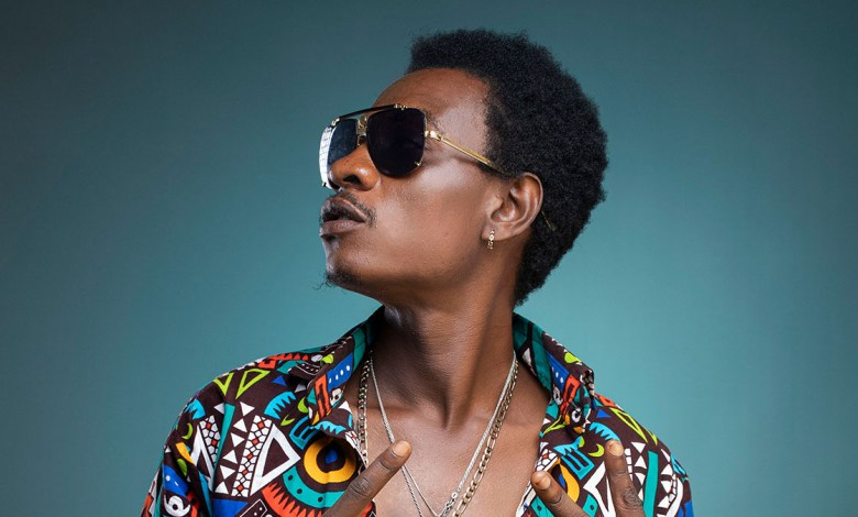 Ebo Taylor's Son, Roy X Taylor out with a remake of his father's hit single; Awomlege