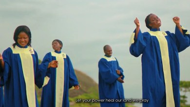Revival by Bethel Revival Choir