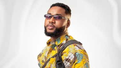Randy N connects with Mr Drew on new single; Never Humble
