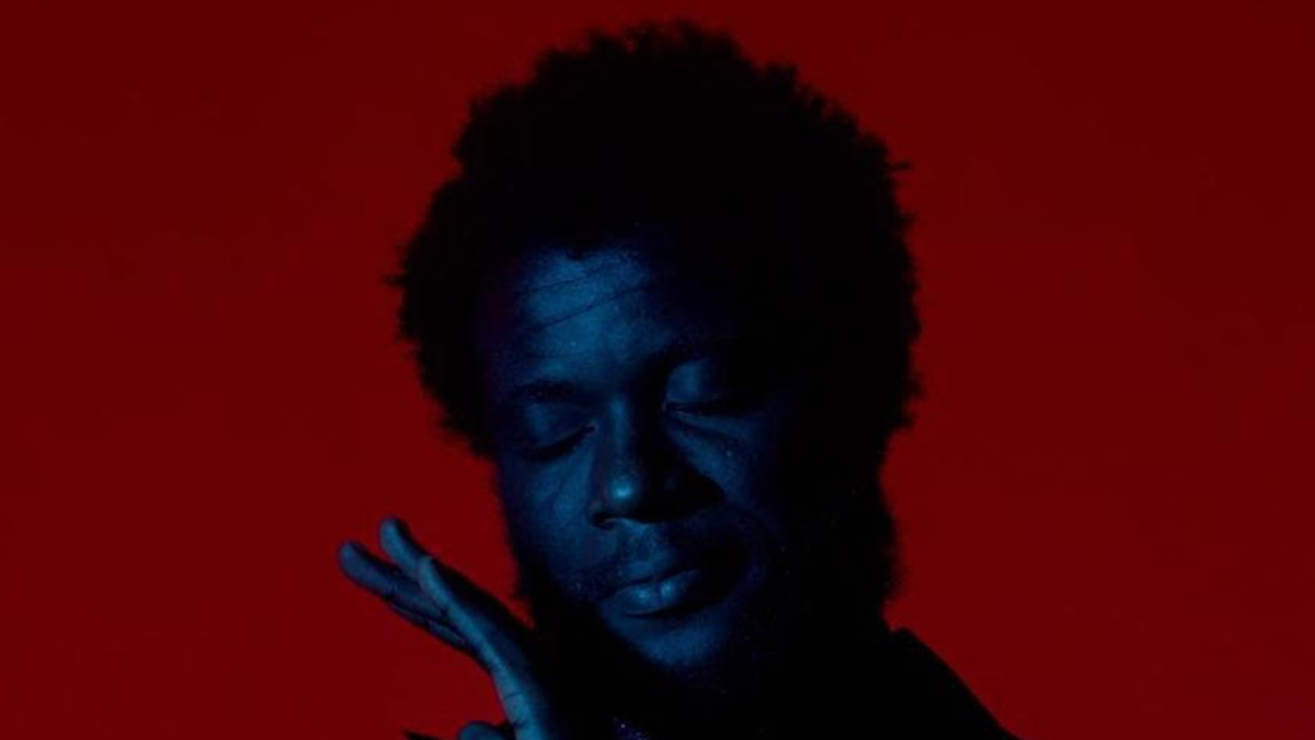 B4Bonah serves another Afrobeat classic; Work