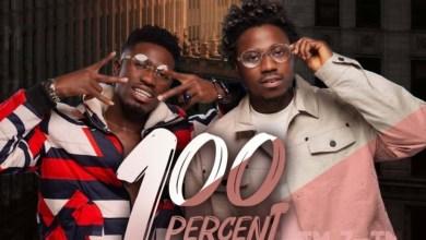 100 Percent by ZeeTM