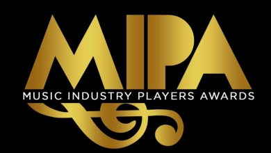 Appietus announces plans to launch awards scheme; Music Industry Player Awards (MIPA)