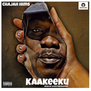 KaaKeeKu by Chajah Hims