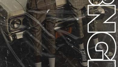 Banging by BraaBenk feat. City Boy & Jay Bahd