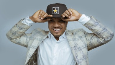 D-Cryme targets haters in upcoming maiden drill tune; Atanfo