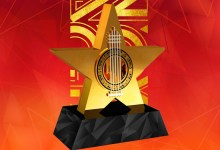 Nominations open for 2021 Vodafone Ghana Music Awards