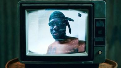 Nyame Dada by Showboy feat. Kojo Phino, AMG Armani, Kweku Flick & Ypee