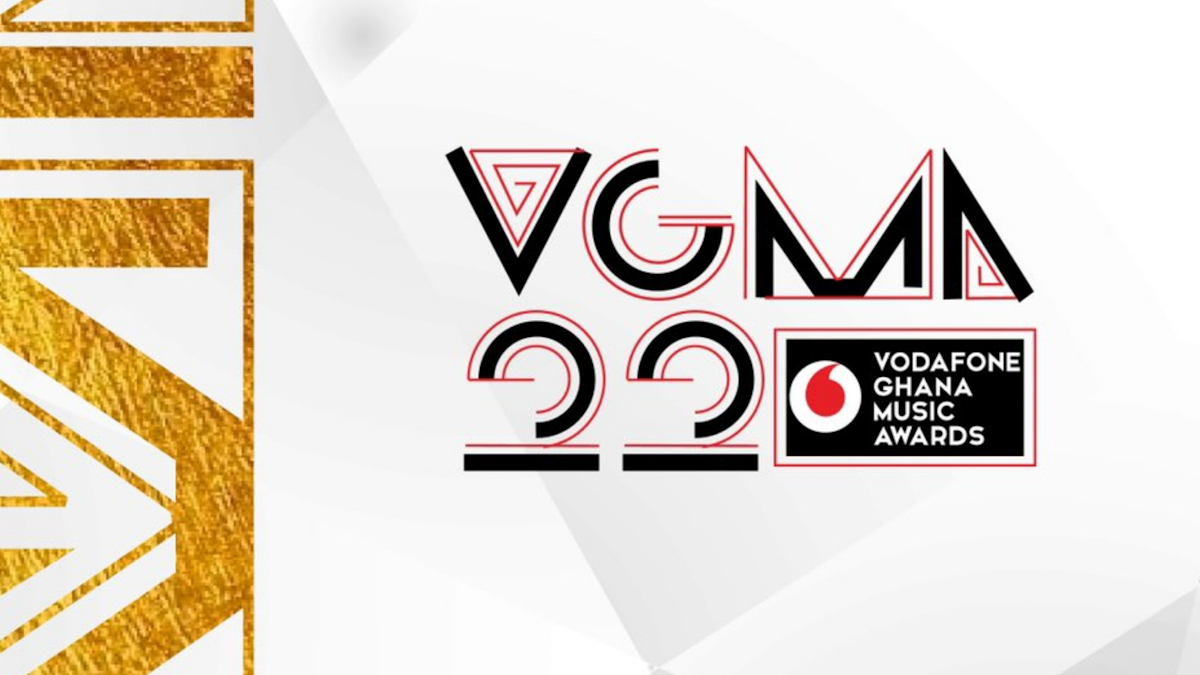 Petition for diversity and balance on VGMA Board & Nominations