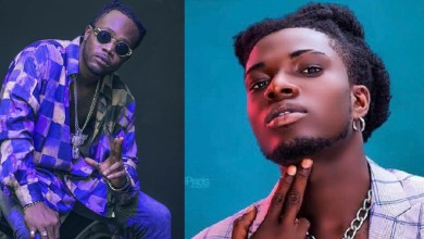 Management of Kahpun disassociates their artiste from stabbing incident