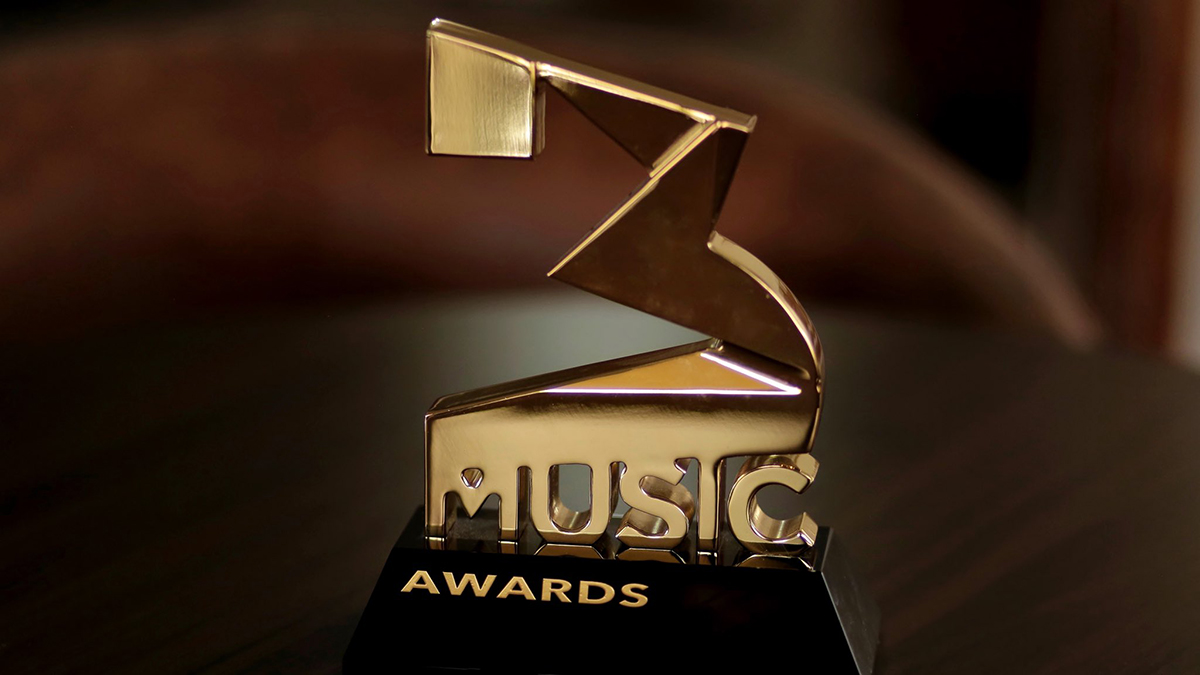 3Music Awards 2021: All you need to know about the new categories, edits & nominee unveiling