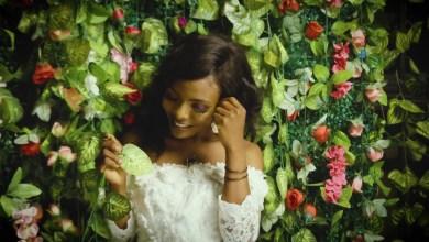 Taboo by Rosa Reinh feat. Kofi Kinaata