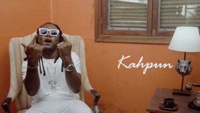 Still I Love You by Kahpun
