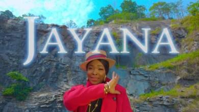 Awurade by Jayana