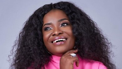 Dumbfounding testimonies keep trickling in from Ohemaa Mercy's 'Ote Me Mu'!