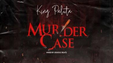 Murder Case by King Paluta