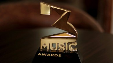 First line up of performers announced for 2021 3 Music Awards!