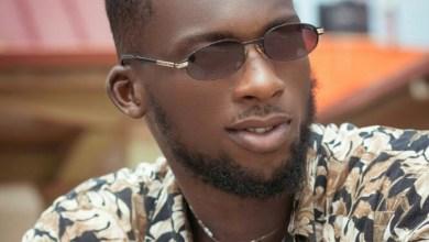 Kweku Greene advocates for youth empowerment in Plenty Money