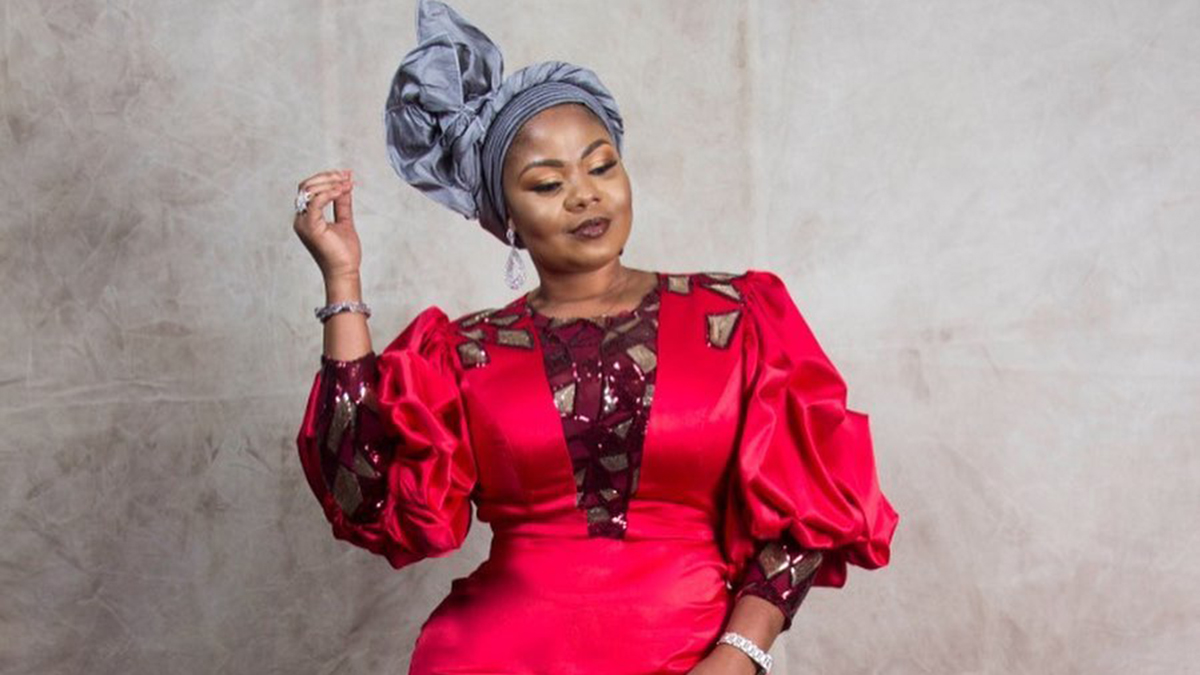 Empress Gifty's 'Odi Yompo' saves married couple from divorce, among other testimonies!