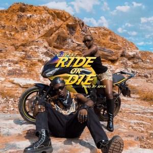 Ride Or Die by G-West