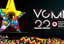 VGMA 2021 – New Kings, Old Royals and the Ever Hungry Watchdogs