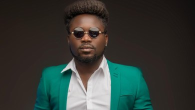 Wutah Kobby taps Guru, Medikal, Fameye, Kelvynboy, others for 3rd studio album; Abokobi
