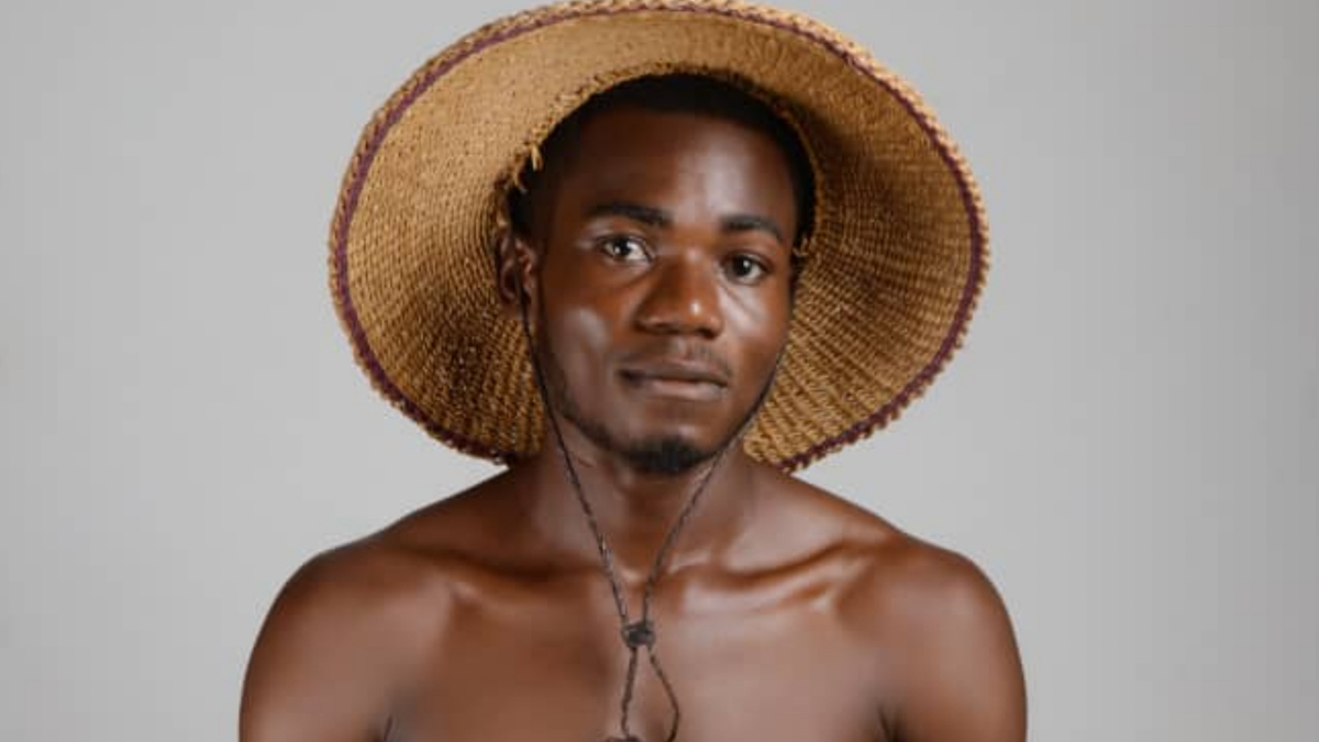 Atramore delves into faithfulness on Mene Woa