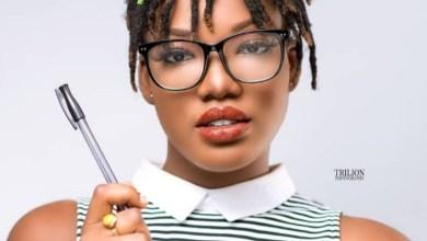 iOna Reine's Obra nominated for Ghana Music Awards USA