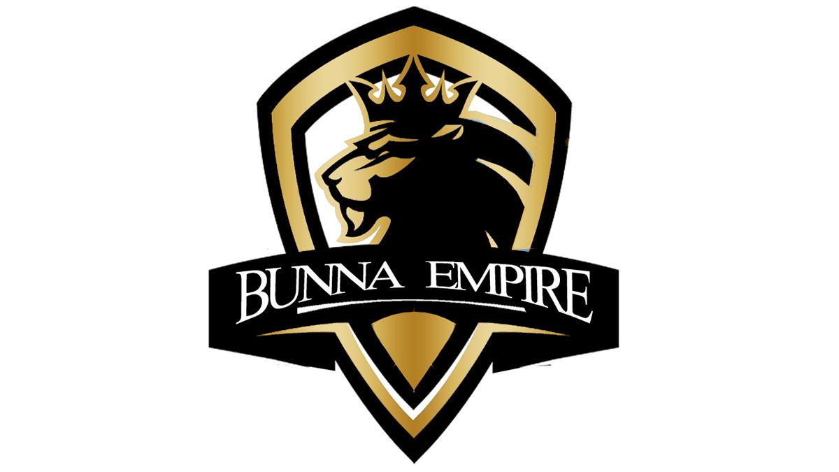 Bunna Empire draft Izzik and OOSHA for new song 'Bajinotu'