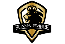 Bunna Empire draft Izzik and OOSHA for new song 'Bajinotu'